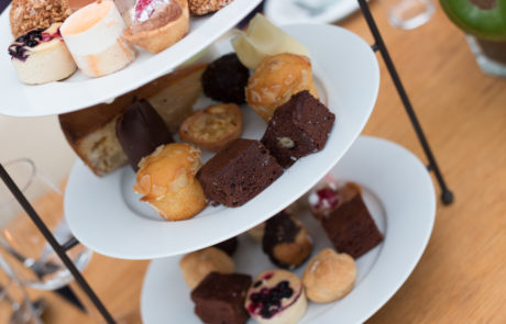 High Tea Belterwiede Restaurant Wanneperveen (nabij Giethoorn-Staphorst)