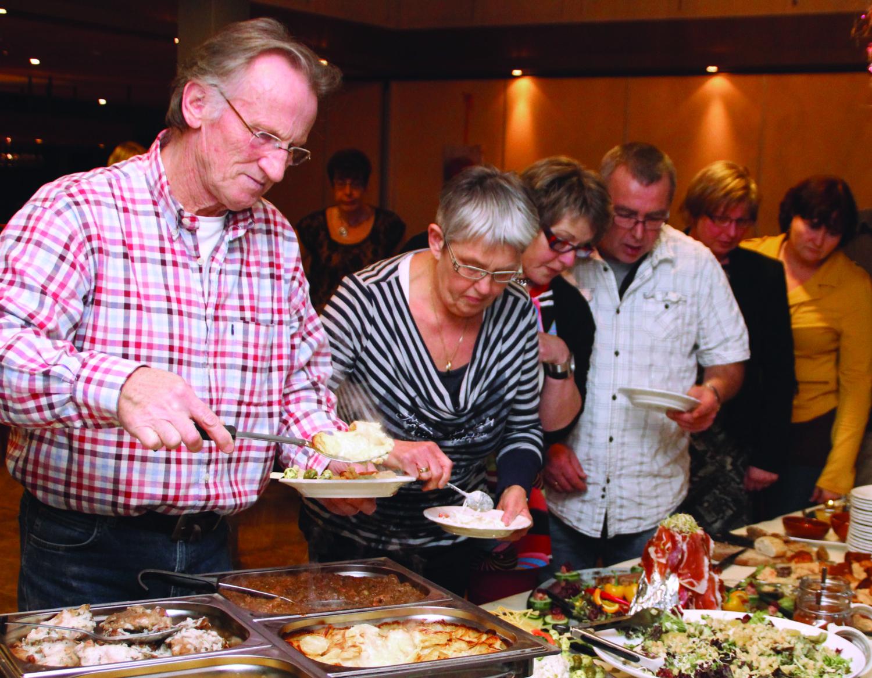 Brunch Restaurant Belterwiede Restaurant Wanneperveen